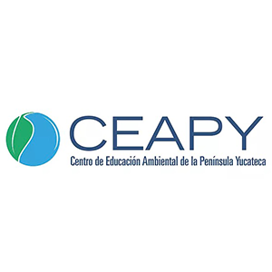 CEAPY Logo