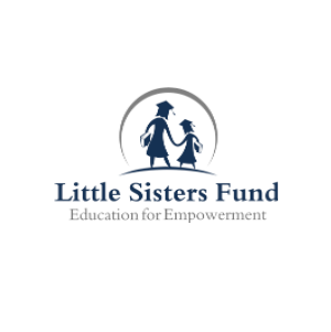 Little Sisters Fund Logo
